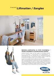 Invacare® Liftmatten-Sangles.pdf
