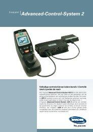 Invacare® ACS2_Brochure.pdf