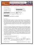 SMEToolKit: Land Transfer Deed 11 November ... - SME Toolkit India - Page 3