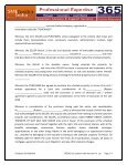 SMEToolKit: Land Transfer Deed 11 November ... - SME Toolkit India - Page 4