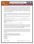 SMEToolKit: Land Transfer Deed 11 November ... - SME Toolkit India - Page 5