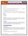 SMEToolKit: Land Transfer Deed 11 November ... - SME Toolkit India - Page 6