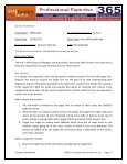 SMEToolKit: Requirements of Escrow account in ... - SME Toolkit India - Page 3