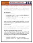 SMEToolKit: Requirements of Escrow account in ... - SME Toolkit India - Page 4