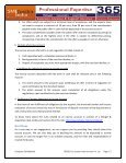 SMEToolKit: Requirements of Escrow account in ... - SME Toolkit India - Page 5