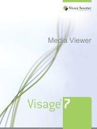 Visage 7 Media Viewer