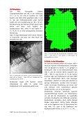 Globalstrahlung - Institut für Waldökologie und Waldinventuren - Seite 6