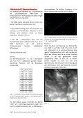 Globalstrahlung - Institut für Waldökologie und Waldinventuren - Seite 7