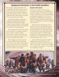 Talk About It - Jeff Nicholson - Page 2