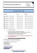 Anmelde-Formular - AP-DOK - Page 2