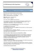 Anmelde-Formular - AP-DOK - Page 4