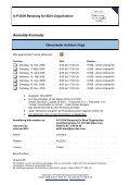 Anmelde-Formular - AP-DOK - Page 5