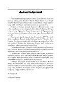 Menyembuhkan Diri, Mengatasi Derita - Page 7