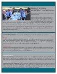 2012.10.01 - Samford University - Page 4