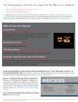 2012.10.01 - Samford University - Page 7