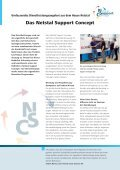 Das Netstal Support Concept - Seite 2