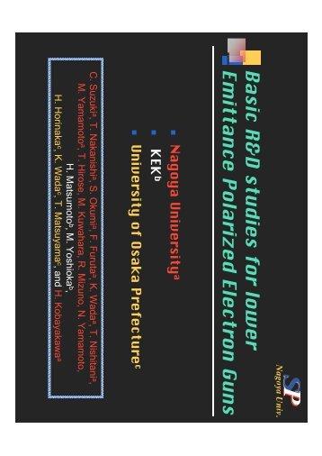 PDF format - MIT