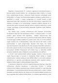 Szabó Miklós értekezés - Szent István Egyetem - Page 5