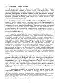 DOKTORI (PhD) ÉRTEKEZÉS AZ AGRÁR ... - Szent István Egyetem - Page 6
