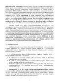 DOKTORI (PhD) ÉRTEKEZÉS AZ AGRÁR ... - Szent István Egyetem - Page 7