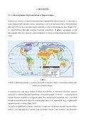 Microsoft Word - cseuzldolgv\\351gleges 5.doc - Szent István Egyetem - Page 5