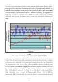 Microsoft Word - cseuzldolgv\\351gleges 5.doc - Szent István Egyetem - Page 6