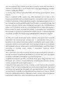 Microsoft Word - cseuzldolgv\\351gleges 5.doc - Szent István Egyetem - Page 7