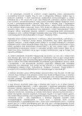 értekezés - Szent István Egyetem - Page 5