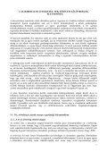 értekezés - Szent István Egyetem - Page 7