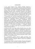 disszertáció - Szent István Egyetem - Page 7