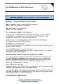 Anmelde-Formular - AP-DOK - Page 3