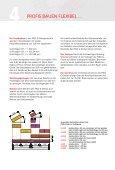 PIKO G-Gleis - myLargescale.com - Seite 4