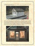 Evolution of the Port Orford Railroad: - myLargescale.com - Page 5