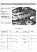 Manual de taller E36 Diesel - BMW Carx Spain - Page 5