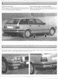Manual de taller E36 Diesel - BMW Carx Spain - Page 6
