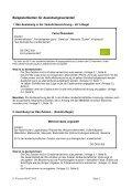 Kennzeichnungsbestimmungen nach der EG-Öko-VO 834/2007 und ... - Page 2