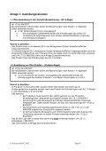 Kennzeichnungsbestimmungen nach der EG-Öko-VO 834/2007 und ... - Page 4