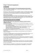 Kennzeichnungsbestimmungen nach der EG-Öko-VO 834/2007 und ... - Page 6