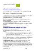 Kennzeichnungsbestimmungen nach der EG-Öko-VO 834/2007 und ... - Page 7