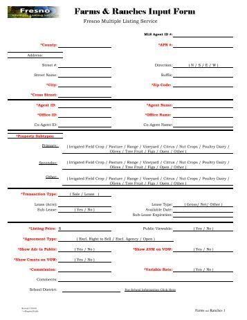 nelson alexander rental application form pdf