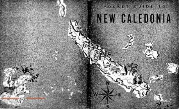 US Army Guide to New Caledonia - The George C. Marshall ...