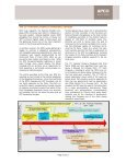 China's 11 National - APCO Worldwide - Page 3