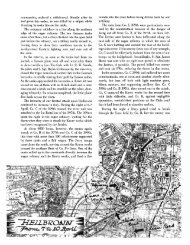 G. Combat - Heilbronn to the End - The George C. Marshall ...
