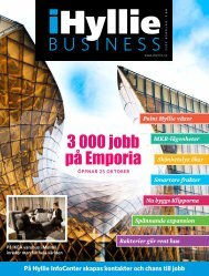 ihyllie business 2 2012 low