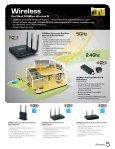 2.4Ghz 5GHz 2.4Ghz - aplusnet.de - Page 5