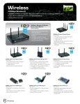 2.4Ghz 5GHz 2.4Ghz - aplusnet.de - Page 6