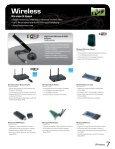 2.4Ghz 5GHz 2.4Ghz - aplusnet.de - Page 7