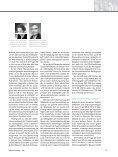 Personalführung 01/2009, S. 90 ff. - Strafverteidiger Rainer Brüssow ... - Page 2