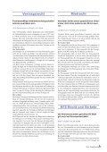 Anwaltswoche - Anwalt-Suchservice - Page 3