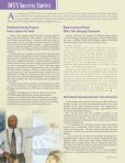 DCFS News Spring Issue - Los Angeles County Department of ... - Page 2
